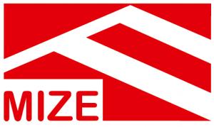 MIZE - Mietzelte - Alle für Alles