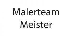 Malerteam Meister
