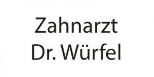 Zahnarzt Dr. Würfel
