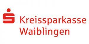 Kreissparkasse Waiblingen
